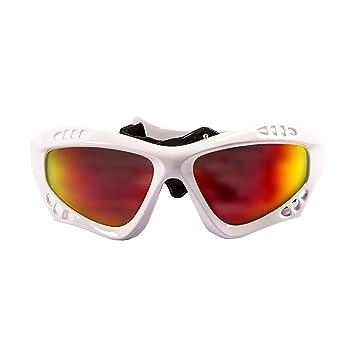 Paloalto Sunglasses p11701.3 Gafas de Sol Unisex para Adulto ...