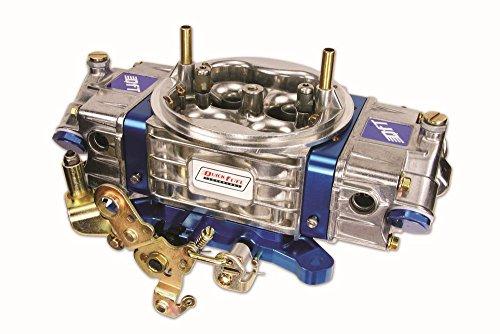 Quick Fuel Technology Q-1050-A 1050CFM Carburetor - Drag Race Alcohol