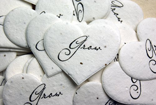 grow-heart-shape-seed-embedded-cotton-handmade-paper-tags-set-of-50