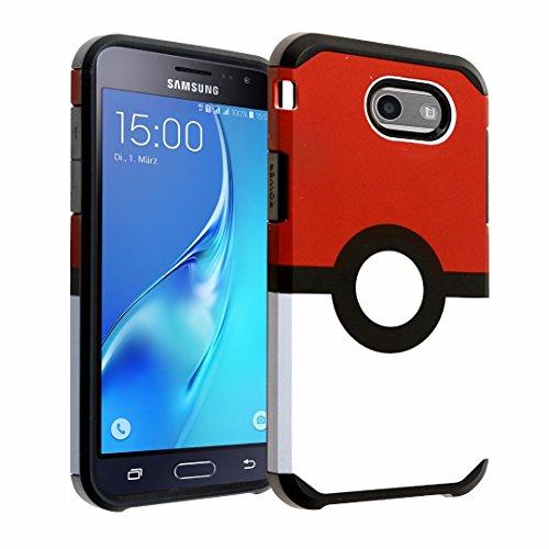 pokemon protective phone case - 5