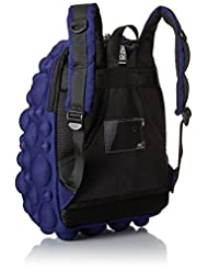 Madpax Bubble Halfpack, Navy Seals The Deal, One Size