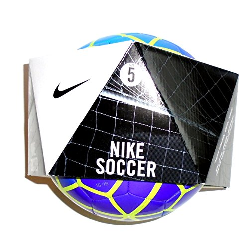 volt Lima Nike Hi Azul hyprgp bllgon Zapatillas Lt Team Double black Negro RxRvqYf