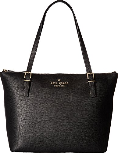 Kate Spade Leather Handbags - 8