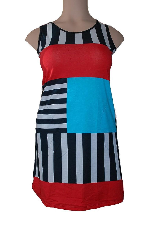 Nanso Homewear Kleid, Gr. M