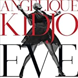 Eve by Angelique Kidjo (2014-01-28)