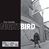 Nightbird - 2CD +DVD Limited Edition (2CD + bonus DVD)