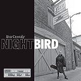 Nightbird - 2CD +DVD Limited Edition (2CD + bonus DVD)