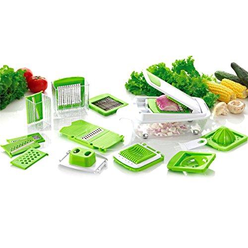vegetable strip cutter - 7