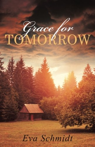 Download Grace for Tomorrow PDF