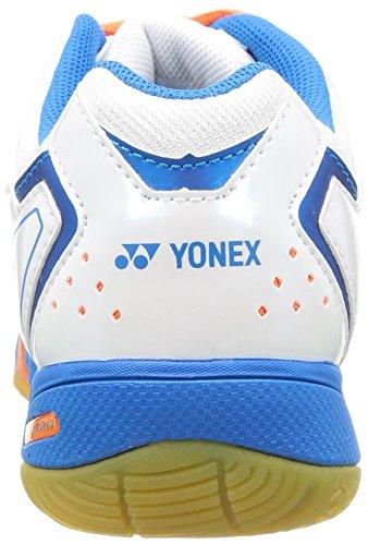 Yonex Power Cushion 02 M Men SS15