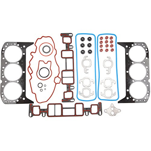 1998 chevy k1500 head gasket set - 1
