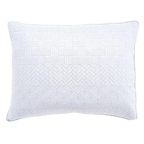 CROSCILL Crestwood King Quilt (Crestwood Comforter)