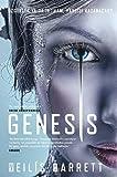 Genesis: Özgürlük ya da intikam, hangisi kazanacak?