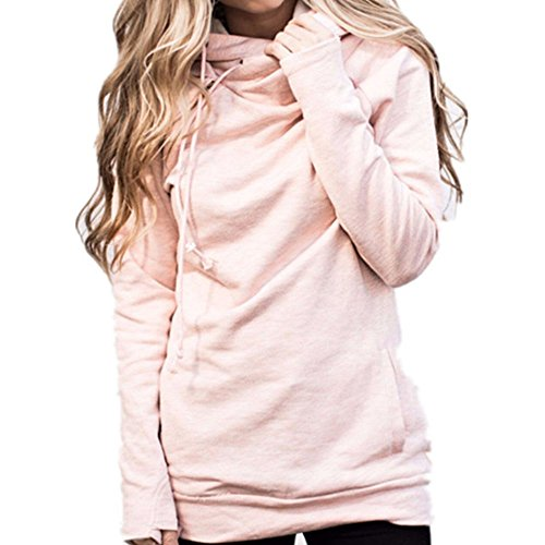 Large Casual Sweatshirts - 9