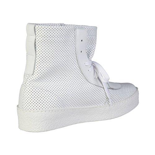 Pierre Cardin Herren Sneaker