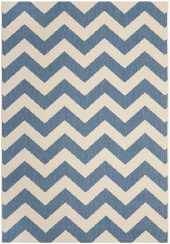 safavieh-courtyard-collection-cy6244-243-blue-and-beige-indoor-outdoor-area-rug-53-x-77