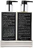 NEST Fragrances Bamboo Liquid Soap & Hand Lotion