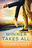 Winner Takes All (The Millionaires Club Book 1)