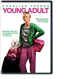 Young Adult (2011) by Warner Bros.