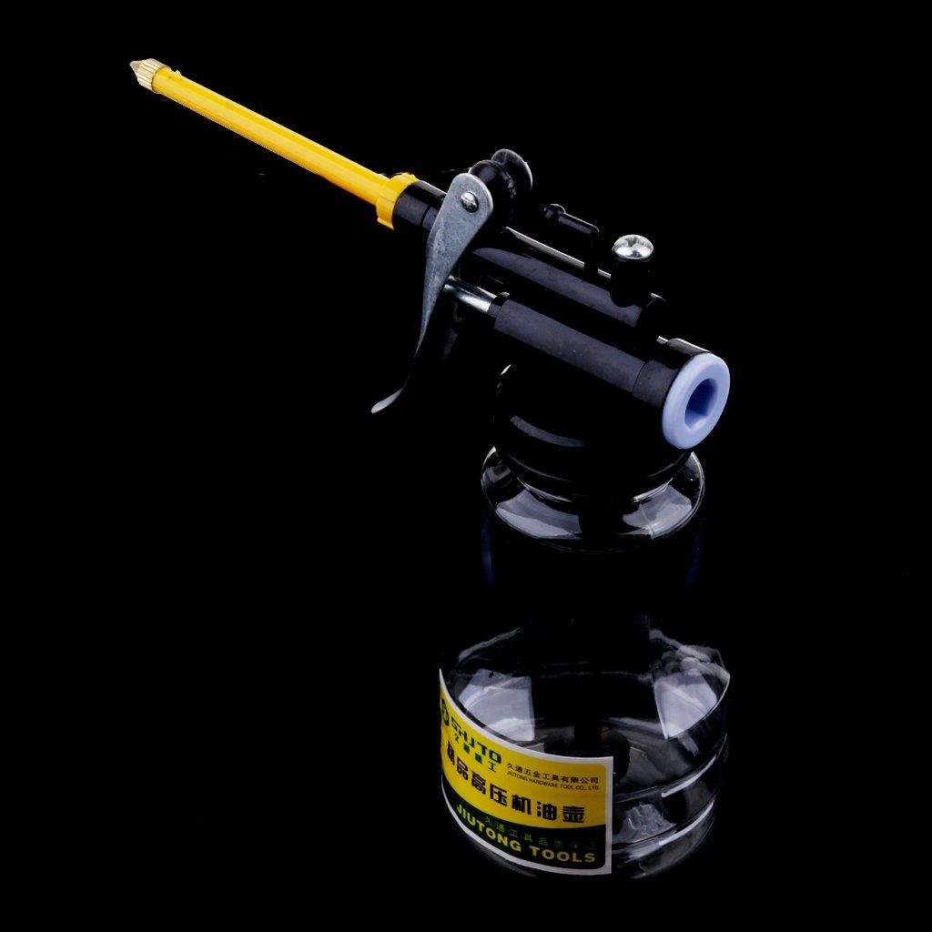300ML SM SunniMix /Ölspritzkanne Schmier/ölkanne /Ölspritzkanne Schmier/ölkanne /Öler Werkzeug