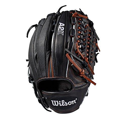 pitchers mitt - 3