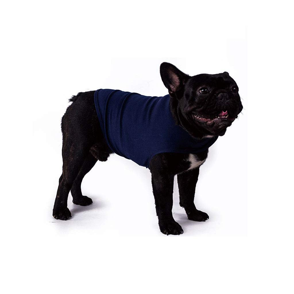 Pet Clothes Winter,Appease Clothes Vest Four Seasons,S