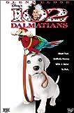 102 Dalmatians (Full Screen Edition) by Walt Disney Video by Kevin Lima