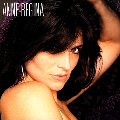 best kept secret by anne regina on amazon music