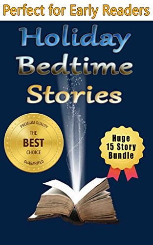 Early Reading Challenge : 15 Books in 1, Beginner readers, Adventure, Animal stories, Teach Values Book, Funny, free story  (prime) Rhymes, Fantasy, (Short Scary Halloween Rhymes)