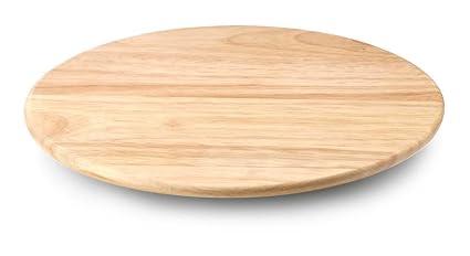 Vassoi In Legno Ikea : Leggio da letto idee immagine casa avec vassoio leggio da letto