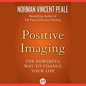 Positive Imaging Audiobook