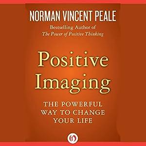 Positive Imaging Audiobook