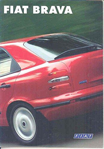 1996-fiat-brava-prestige-brochure-french