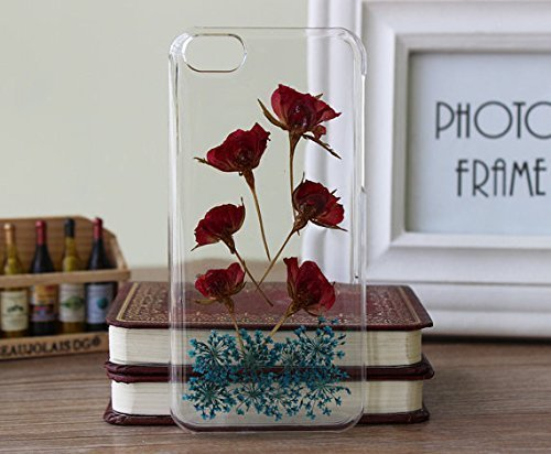 flower phone case iphone 8
