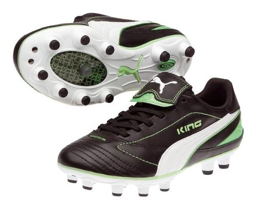 Homme Chaussures Football De Puma Pour pI7Aa