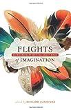 Flights of Imagination, , 1553655354