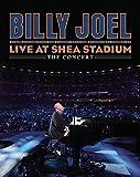 Billy Joel: Live at Shea Stadium [Blu-ray]