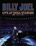 Billy Joel: Live at Shea Stadium [Blu...
