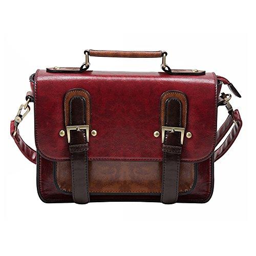 vintage bags - 2