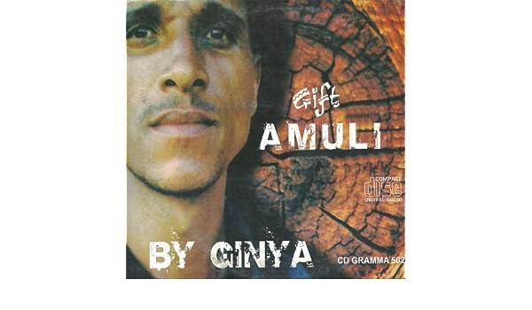 Amazon by ginya gift case amuli mp3 downloads negle Gallery