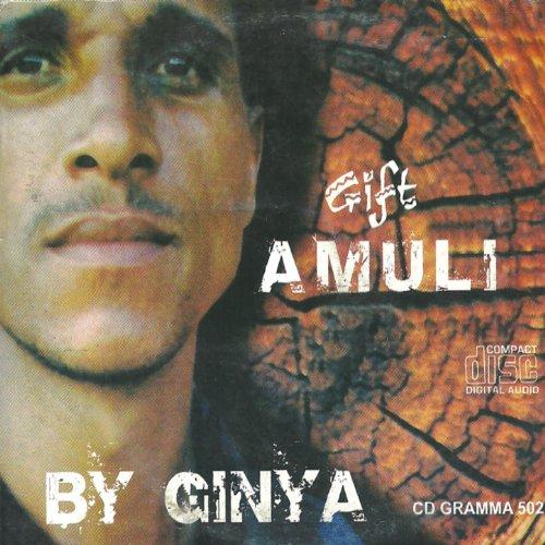 Amazon by ginya gift case amuli mp3 downloads by ginya negle Gallery