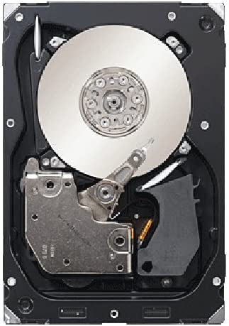 3.5 146 GB SAS internal Hard drive 15000 rpm