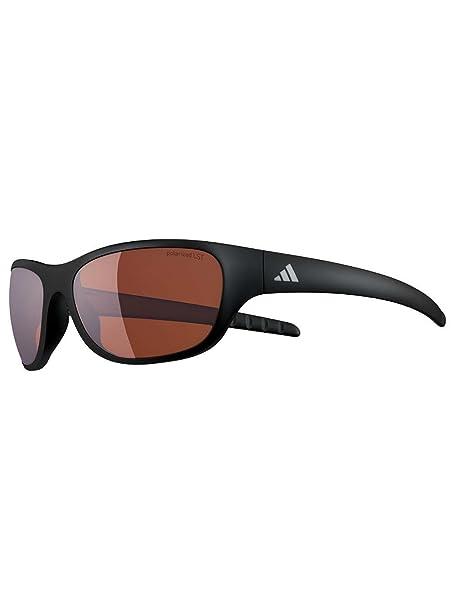 adidas Sport eyewear - Gafas de sol - para hombre Negro LST ...