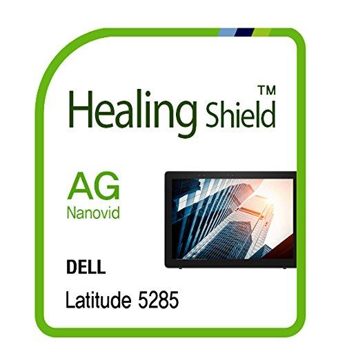 Screen Protector for Dell DELL Latitude 5285 Touchscreen, Anti-Glare Matte Screen Protector LCD Shield Guard Healing Shield Film