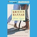 Home Again | Kristin Hannah