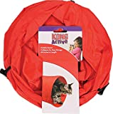 Kong Tunnel Cat Toy