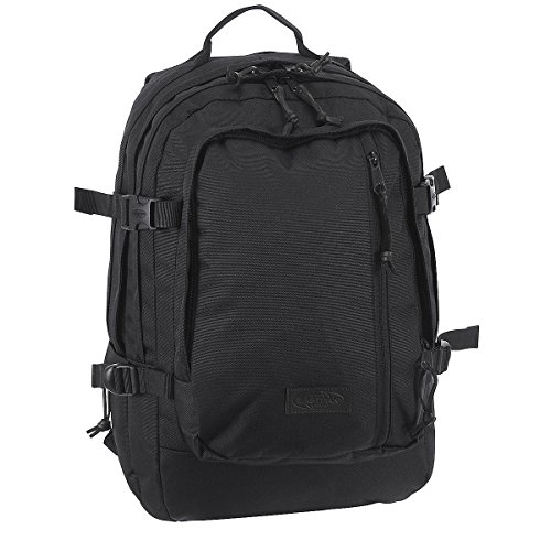 Eastpak Volker Backpack One Size Black2 by Eastpak
