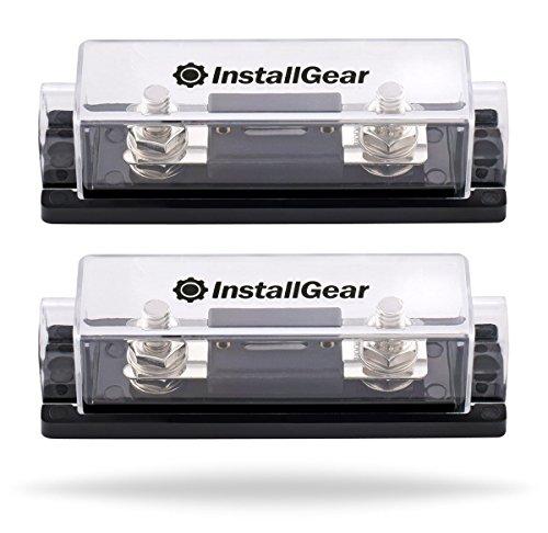 installgear-0-2-4-gauge-ga-anl-fuse-holder-100-amp-anl-fuses-2-pack