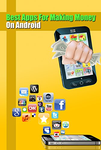 best-apps-for-making-money-on-android-mobile-apps-to-make-real-money