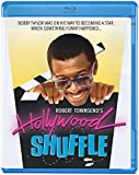 Hollywood Shuffle [Blu-ray]